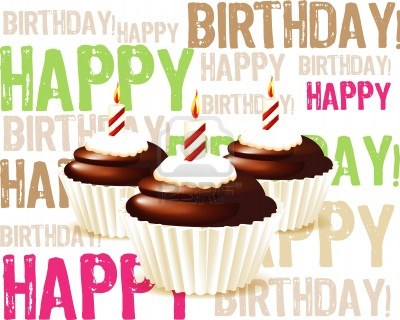 11466013-birthday-cupcake-greeting-card.jpg