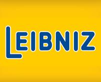 1961_leibniz_logo.jpg