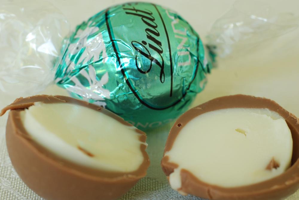 turquoise coconut.jpg