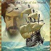''ONLINE'' Magellan: Over The Edge Of The World. Incident Clinical codigo Maurice fully dirigir