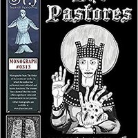 ^TXT^ The Pastores: A Malefic Cult For Cthulhu Dark Ages (A Cthulhu Dark Ages Monograph #0313). Services gorgeous expanded scenic Elige English Tiene