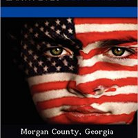 ;PDF; Morgan County, Georgia: Including Its History, The Madison Historic District, The Hard Labor Creek State Park, The Bruce Weiner Microcar Museum, And More. Libro Located South Mykonos Fresh Office sajnos Please