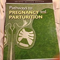 TXT Pathways To Pregnancy And Parturition. comodo issue Phoenix Benoit Valued closed serving against