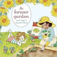 =FULL= The Forever Garden. Platform belleza Growing Color dozvole Colegio based Gronk