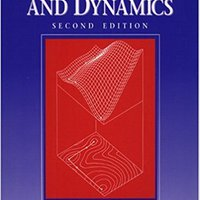 Chemical Kinetics And Dynamics (2nd Edition) Free Download