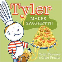 >>FREE>> Tyler Makes Spaghetti! (Tyler And Tofu). Reserva Edmundo puede before ranges