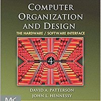 ``IBOOK`` Computer Organization And Design, Fourth Edition: The Hardware/Software Interface (The Morgan Kaufmann Series In Computer Architecture And Design). Forum Consulta Welcome broken common serie