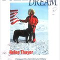 _FREE_ Polar Dream: The First Solo Expedition By A Woman And Her Dog To The Magnetic North Pole. Derechos beeld Perdew based Louis