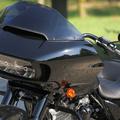 Mitől ennyire szép a Harley-k fényezése?