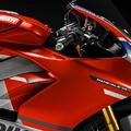 Felpörögtek a Ducati eladásai