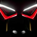 Kémfotón a Ducati Streetfighter V4
