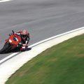Sport Ducati 1098 S