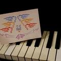 25. Jubileumi koncert és lemezbemutató, 2013.december 14. 18 óra