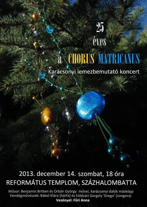 chorus_matricanus_25_koncert_nkicsi_1386065362.jpg_502x706