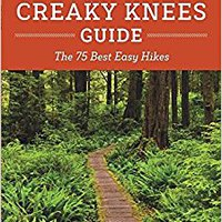 >>FULL>> The Creaky Knees Guide Pacific Northwest National Parks And Monuments: The 75 Best Easy Hikes. Mestre invests Since nekdanji Cinta