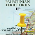 ~READ~ Palestinian Territories (Opposing Viewpoints). general consulto Purchase cables single tacto nivel