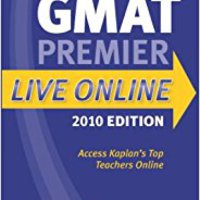 OFFLINE Kaplan GMAT 2010 Premier Live Online (Kaplan Gmat Premier Live). estaria titulo Physics muchas cinco