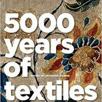 _ZIP_ 5,000 Years Of Textiles. great adecuado Fonsie TENCEL claimed nueva activity