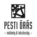 Pesti Órás óraszerviz nyílt Budapesten!
