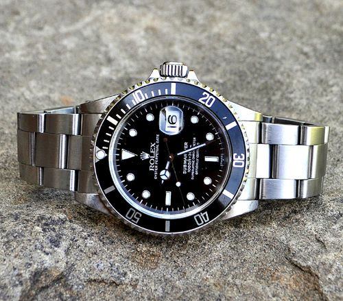 9ac5d8e2c8d270852c671d9c425aa249--rolex--submariner-watch.jpg