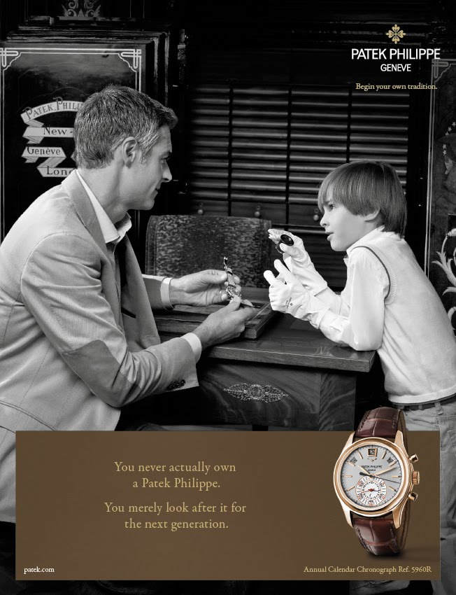 _persuasion_and_influence_blog_post_2_patek_phillipe.jpg