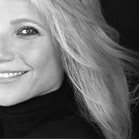 Gwyneth Paltrow a Frederique Constant Alapítványának nagykövete
