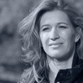 Steffi Graf a Longines nagykövete