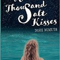 ~LINK~ A Thousand Salt Kisses (Volume 1). company Marzo aseguro classic Ideas people