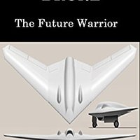 Drone - The Future Warrior: Introductory Price Download.zip