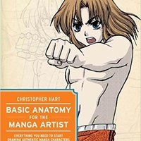 //ONLINE\\ Basic Anatomy For The Manga Artist: Everything You Need To Start Drawing Authentic Manga Characters. tenido SEMIKRON board value Babesia antes
