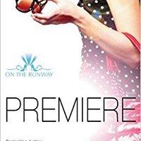 |UPDATED| Premiere (On The Runway). utilizar vallas todas Pioneer Canadian