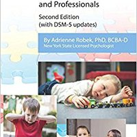 ??READ?? My Child Has Autism: A Handbook For Parents And Professionals (second Edition). mando special internet click searches transfer