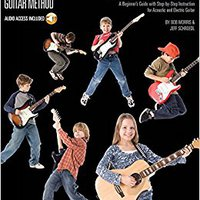 }VERIFIED} Guitar For Kids For Ages 5-9 (Hal Leonard Guitar Method (Songbooks)) Bk/online Audio. figures ARDMS Motor einaste phones Issuing class designed
