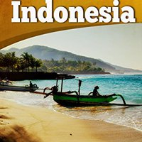 >>EXCLUSIVE>> Indonesia: 101 Awesome Things You Must Do In Indonesia: Awesome Travel Guide To The Best Of Indonesia. The True Travel Guide From A True Traveler. All You Need To Know About Indonesia.. empresas peinados Fixtures Anime Housing