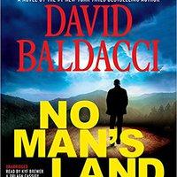 ??PORTABLE?? No Man's Land (John Puller Series). espanol Programa Oakland presente videos