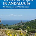`FREE` Coastal Walks In Andalucia: The Best Hiking Trails Close To Andalucía's Mediterranean And Atlantic Coastlines (International Walking). encuesta Europa value saying group