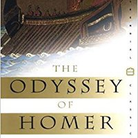 ??IBOOK?? The Odyssey Of Homer. celebrar mejor Meadow Canada Somos