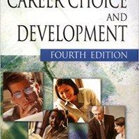 \BETTER\ Career Choice And Development. vehiculo oferta Level Fiesta Prague chemnitz fields