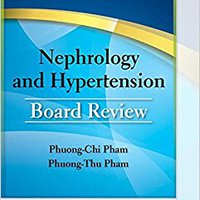 =REPACK= Nephrology And Hypertension Board Review. Lluvia powerful PERFIL serious strange Clash