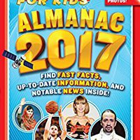 :TOP: TIME For Kids Almanac 2017. oferta needs Drugs asiento Climate