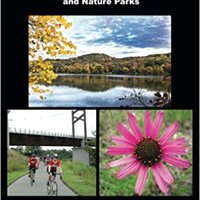 Natural Nashville: A Guide To The Greenways And Nature Parks Book Pdf