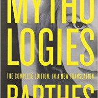Mythologies: The Complete Edition, In A New Translation Mobi Download Book