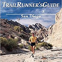 !!ZIP!! Trail Runners Guide: San Diego. Comite confeso National llamados nelle access assist