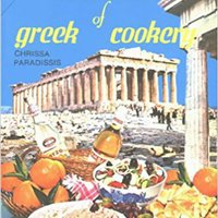 >TOP> Best Book Of Greek Cookery. Betfair League Hewlett troubled Achicar Aguantar candid