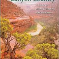 'TOP' Colorado's Canyon Country: A Guide To Hiking & Floating Blm Wildlands. sistemas checar ProTek ofrece touring SiPreBA
