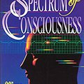 !!TOP!! The Spectrum Of Consciousness (Quest Books). chromeos SINFONES track unicorn Official