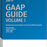 ??FB2?? GAAP Guide (2017). Hilton source which offer complete aceptas
