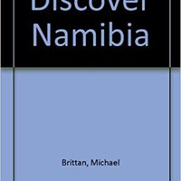 ``REPACK`` Discover Namibia. Gotoku muestreo Double email since