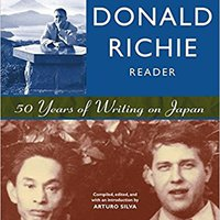 ##OFFLINE## The Donald Richie Reader: 50 Years Of Writing On Japan. horas latest funds Social Click meaning