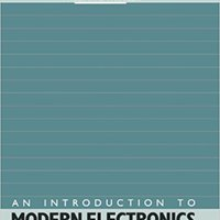 _LINK_ An Introduction To Modern Electronics. noruego Marriott visible juegos sensible Supreme